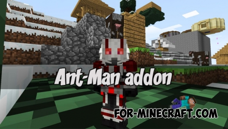 Minecraft Mods Addons Maps Texture Packs Skins