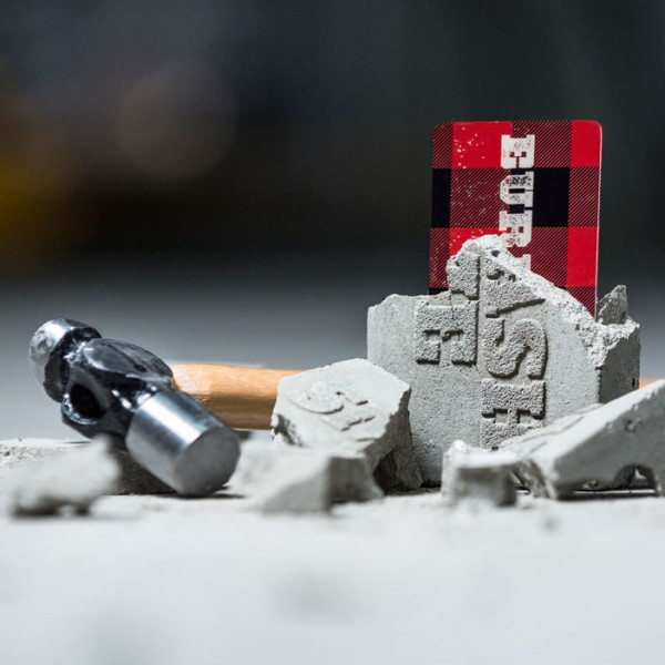 sag_cool_gift_cards_in_concrete__33150.1452020629.1280.1280