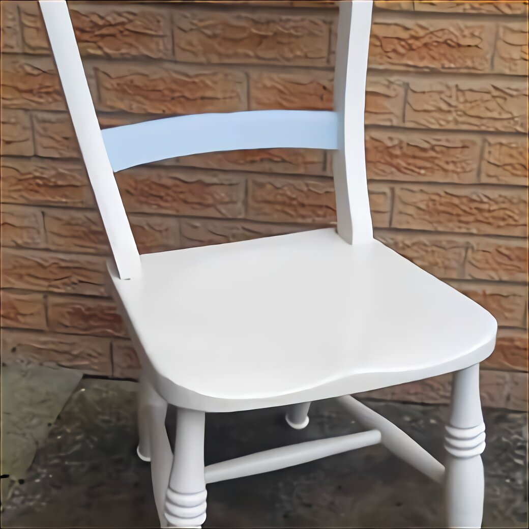Swan Chair Swan Chair For Sale In Uk | 75 Second-hand Swan Chairs