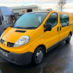 Secondhand Motorhomes For Sale 404 Not Found