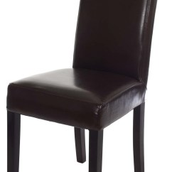 Black Leather Chair Dining Hanging Egg Zippay Curlew Secondhand Marquees Fiesta Furniture