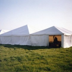 Places To Buy Sofas In Cornwall Dwellstudio Chester Leather Sofa Curlew Secondhand Marquees Marquee Businesses For Sale
