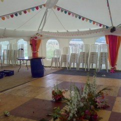 Places To Buy Sofas In Cornwall Ugly Sofa Slipcovers Reviews Curlew Secondhand Marquees Marquee Businesses For Sale