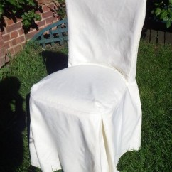 Chair Covers Ivory Wedding Personalized Chairs For Baby Secondhand And Tables