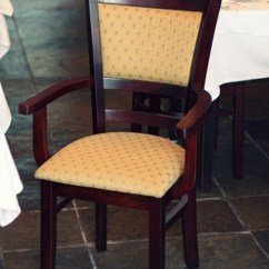 Hotel Chairs For Sale Brown Leather Bucket Chair Secondhand Furniture Dining 40x Boxed New