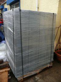 Curlew - SecondHand Marquees | Plastic Flooring | 450 ...