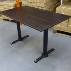 Used Table And Chairs For Restaurant Use Antique Mahogany Office Chair Secondhand Tables Pub Bar Furniture
