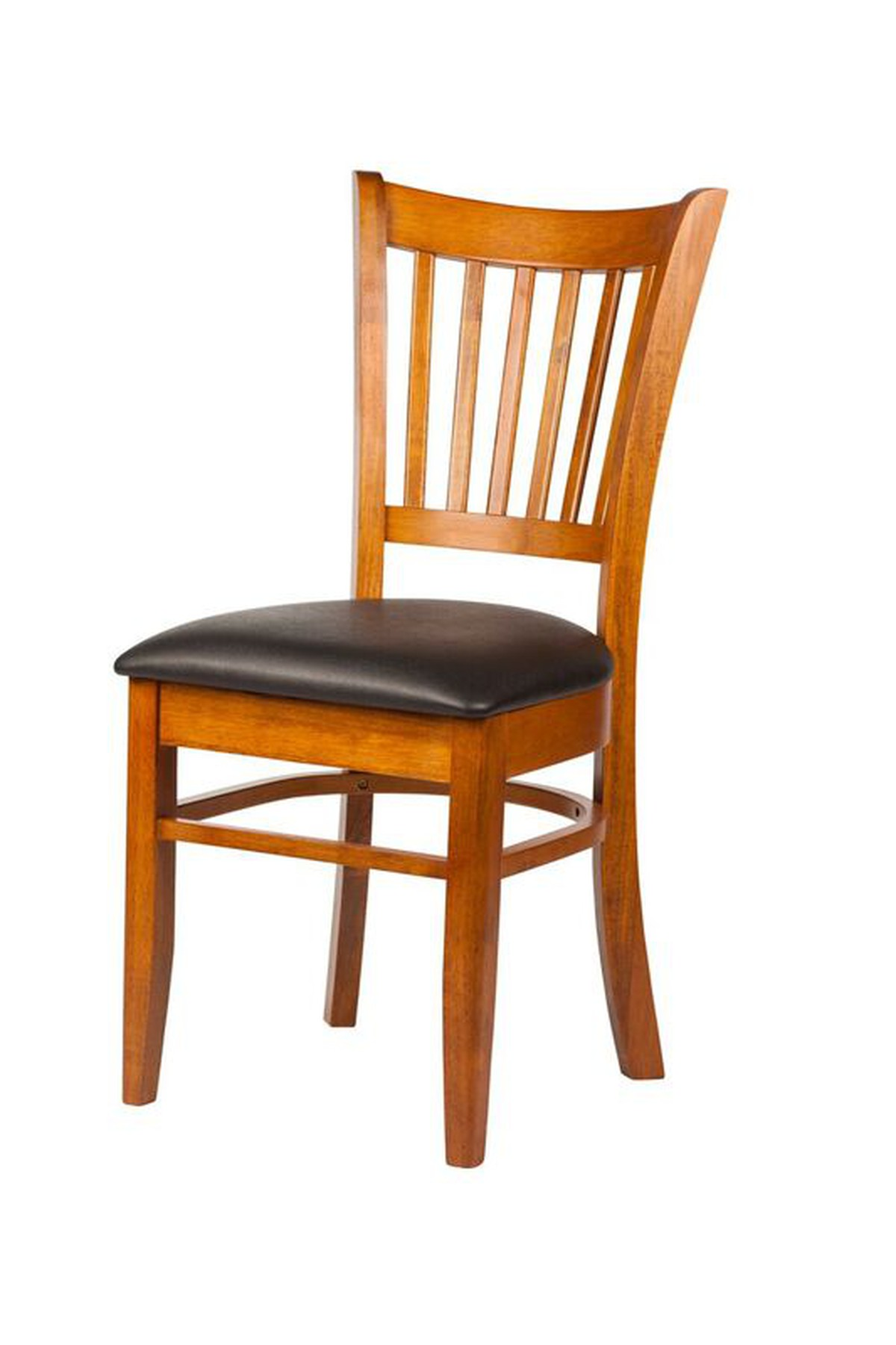 Secondhand Chairs and Tables  Restaurant Chairs  NEW