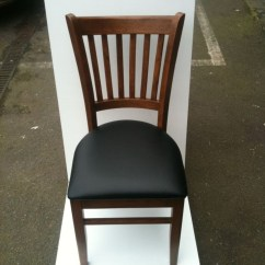 Used Oak Table And Chairs Vanity With Back Secondhand Generators Global Tables London