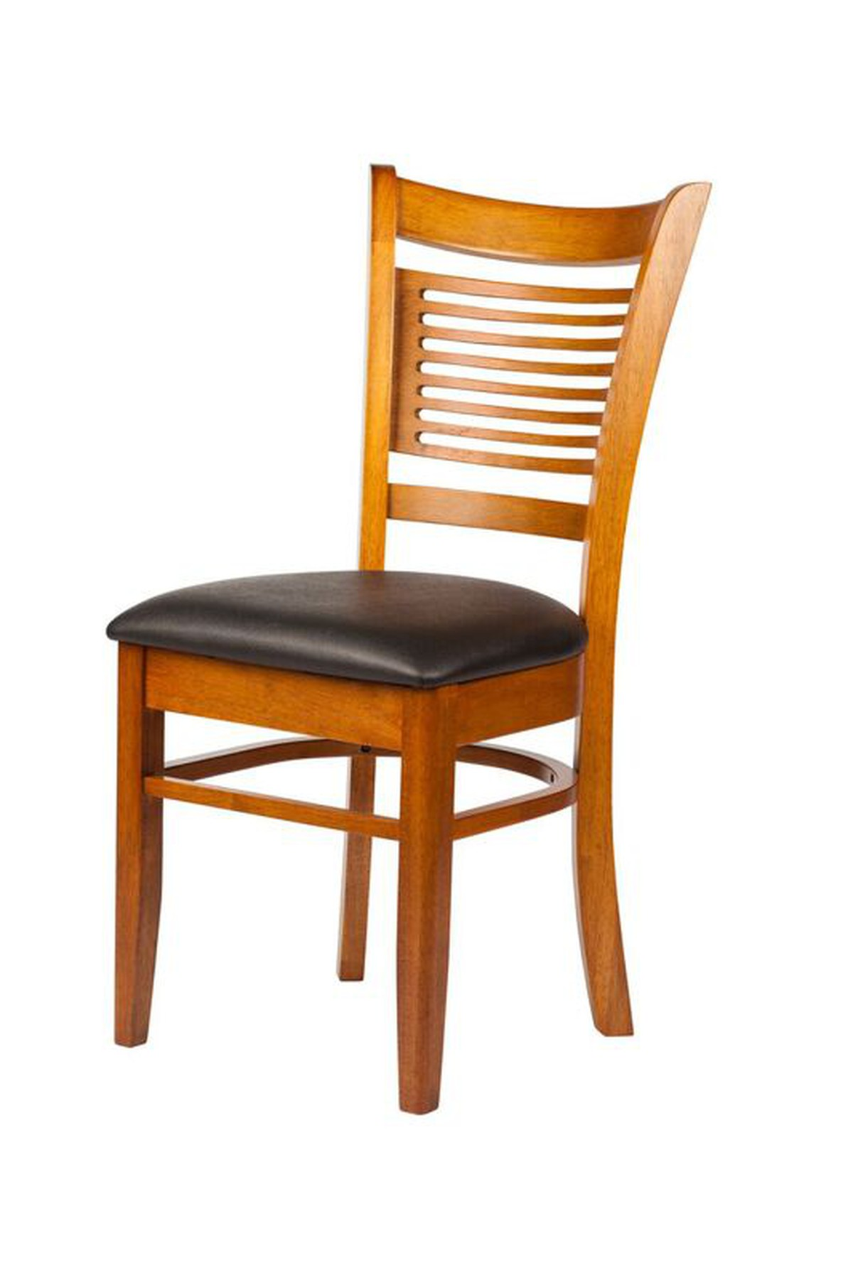 cafe chairs for sale wood rocking porch secondhand hotel furniture dining new oxford