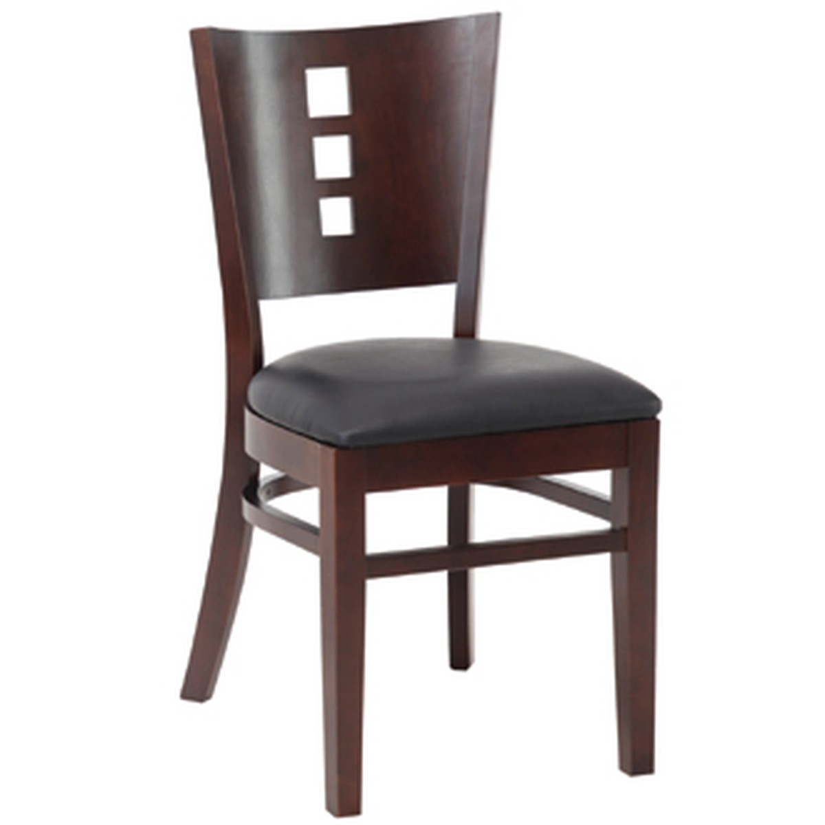cafe chairs for sale toddler living room chair secondhand and tables restaurant 50x