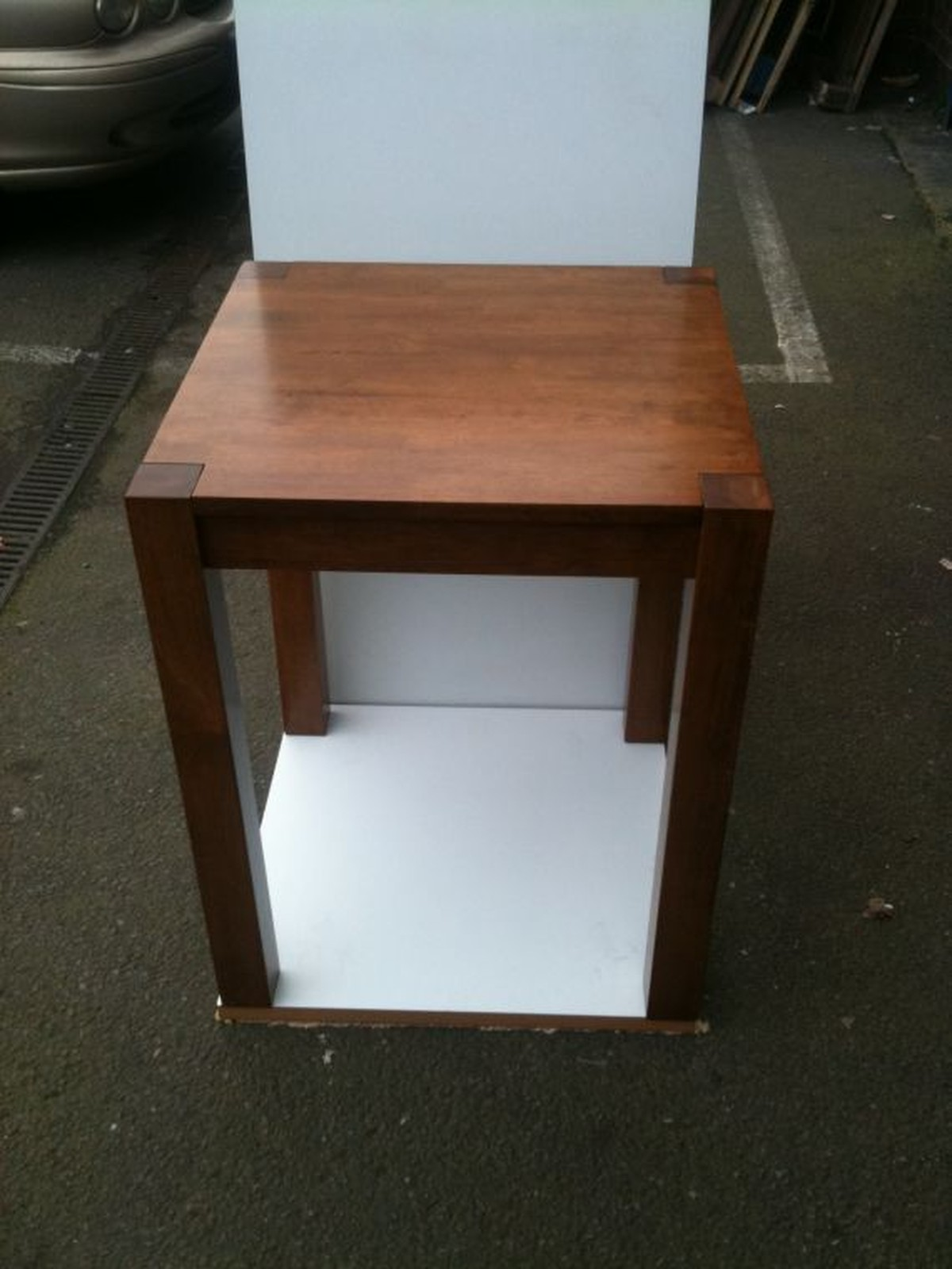 used oak table and chairs french dining sydney secondhand tables global