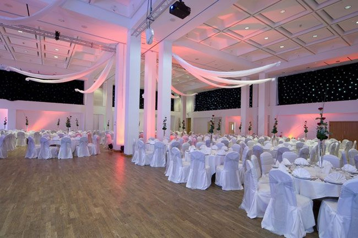 chair covers and sashes for sale wedding cover hire dublin secondhand chairs tables