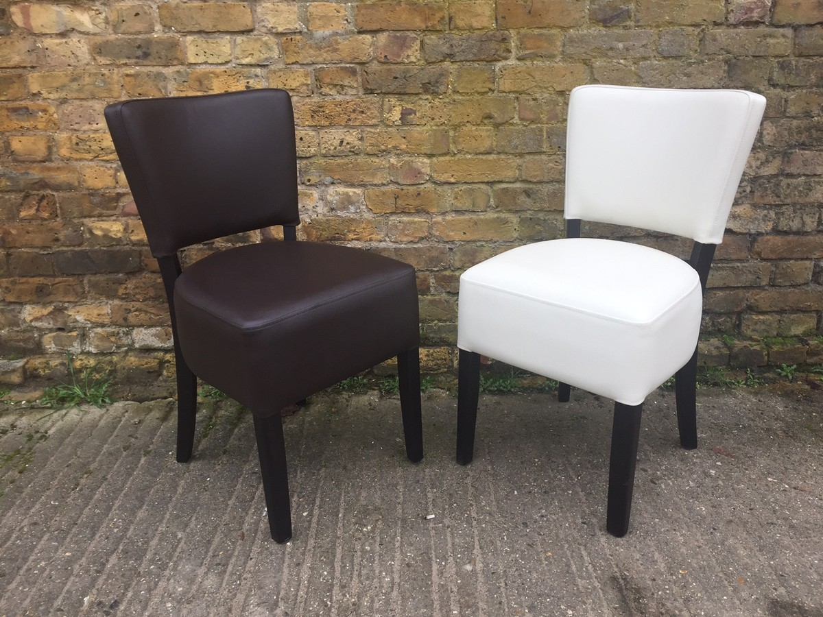 Cafe Chairs For Sale Secondhand Chairs And Tables Restaurant Chairs