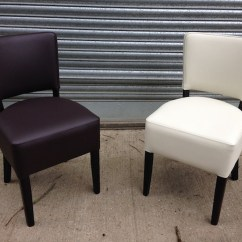 Cafe Chairs For Sale Saddle Chair Benefits Secondhand And Tables Restaurant
