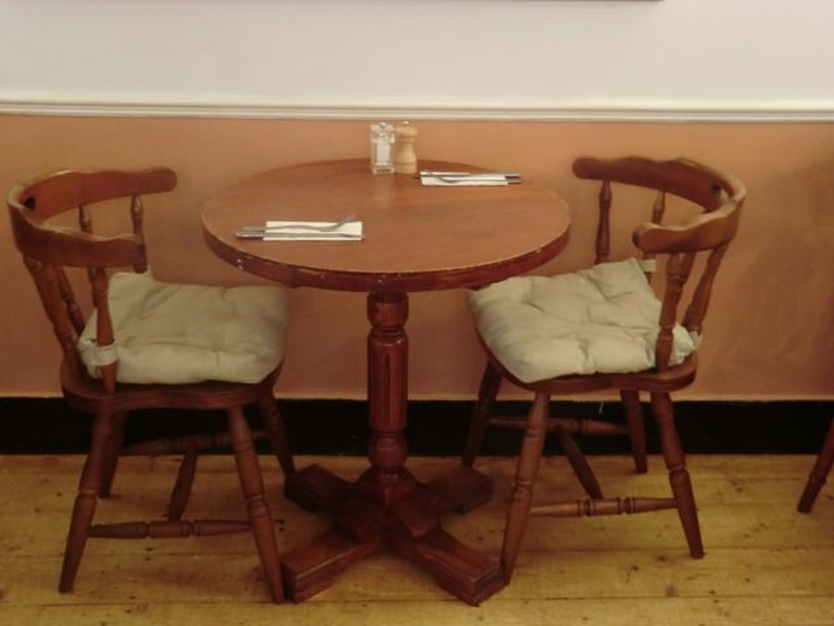 farmhouse chairs for sale office chair arms secondhand vintage and reclaimed bar pub 25x