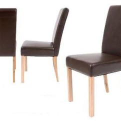 Hotel Chairs For Sale High Heel Secondhand Furniture Dining 40x Abbey