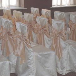 Tablecloths And Chair Covers For Sale In Johannesburg Target Lawn Chairs Folding Secondhand Catering Equipment Table Linen Decor