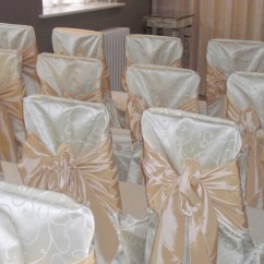 Tablecloths And Chair Covers For Sale In Johannesburg Pink Office Secondhand Catering Equipment Table Linen Decor