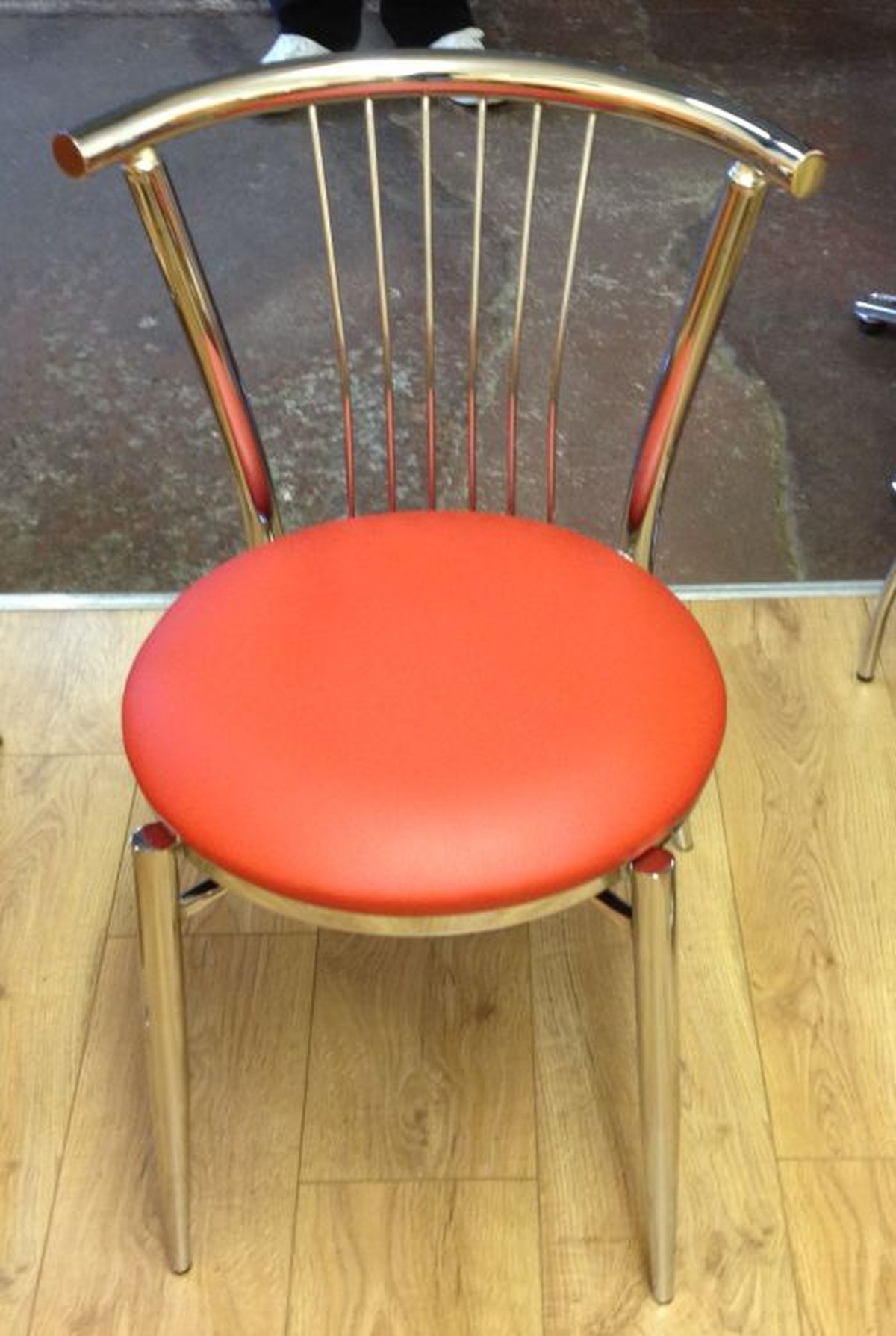 coffee shop chairs guest for office secondhand and tables restaurant 80x
