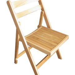 Folding Tables And Chairs Bulk Living Accents Adirondack Chair Secondhand |