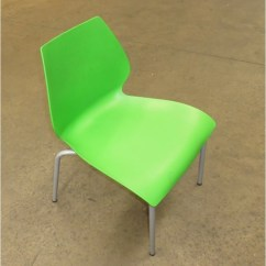 Stackable Resin Chairs Green Bean Bag Chair For Kids Secondhand And Tables Cafe Or Bistro
