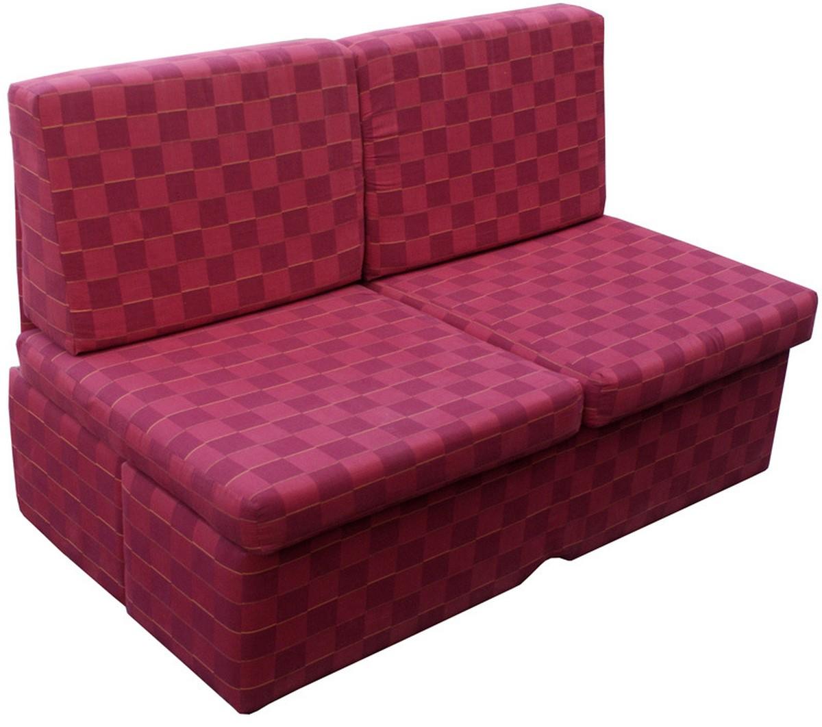 really comfy sofa bed uk modern design sofas red