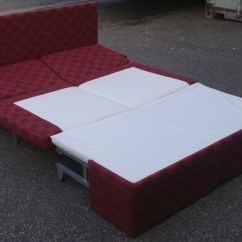 Really Comfy Sofa Bed Uk Navy Blue Slipcovers For Secondhand Prop Shop Mayfair Furniture And Caterfair