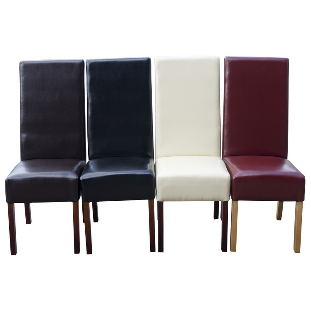 hotel chairs for sale office chair home secondhand furniture dining special offer