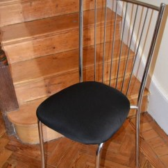 Used Chair Covers For Sale Near Me Elegant Secondhand Chairs And Tables Restaurant Funky