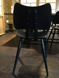 Secondhand Chairs and Tables | Restaurant Chairs | 20x ...
