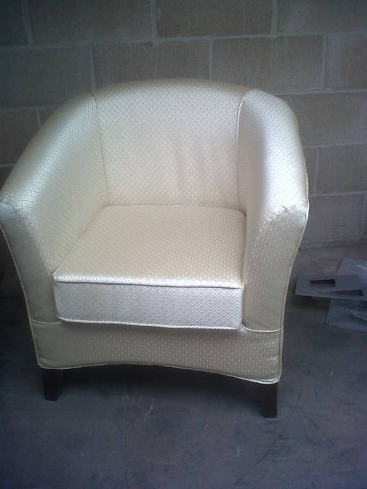 tub chair covers for sale office posture corrector secondhand hotel furniture lounge and bar brand new