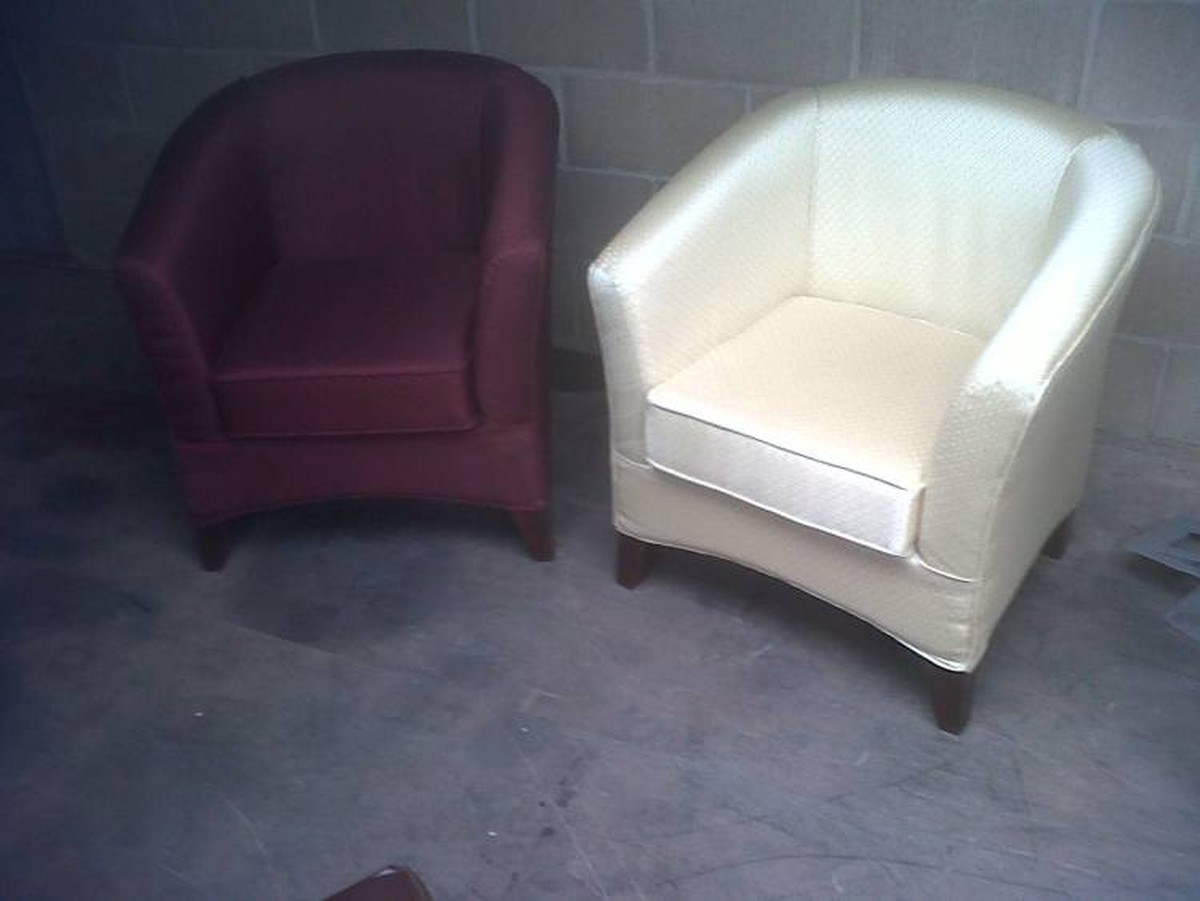 hotel chairs for sale wedding banquet chair covers secondhand furniture lounge and bar brand new
