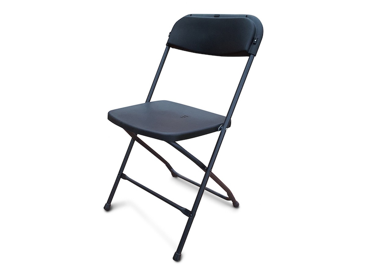 used plastic folding chairs wholesale recliner chair stand up secondhand and tables front row furniture new