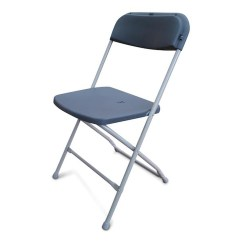 Used Plastic Folding Chairs Wholesale Chair And Sofa Covers For Sale Secondhand Tables New
