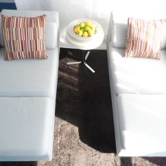 Funky Sofas For Sale Uk Sofa Sleeper Camper Secondhand Chairs And Tables Lounge Furniture 4x