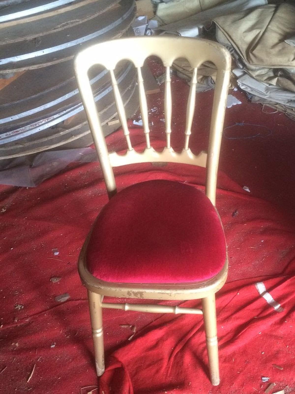 job lot folding chairs wooden garden b q secondhand hotel furniture banquet chair