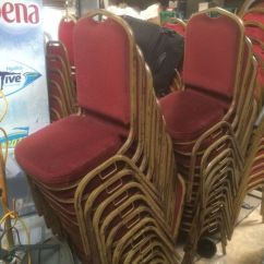 Used Table And Chairs For Restaurant Use X Rocker Gaming Chair Cables Secondhand Tables | Cheltenham Banqueting Job Lot Banquet Wooden ...