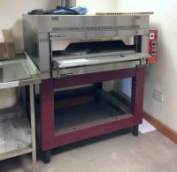 Secondhand Chairs and Tables | Cheaper Catering Equipment ...
