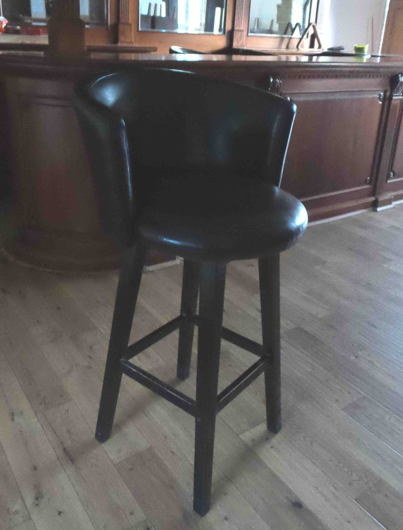 Secondhand Vintage and Reclaimed  Bar Units  Bar and