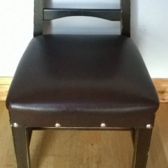 Cheap Church Chairs Baby Camping Chair Awesome For Sale Rtty1
