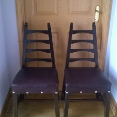 Pastor Pulpit Chairs Antique High Chair Converts To Stroller Secondhand Vintage And Reclaimed Church