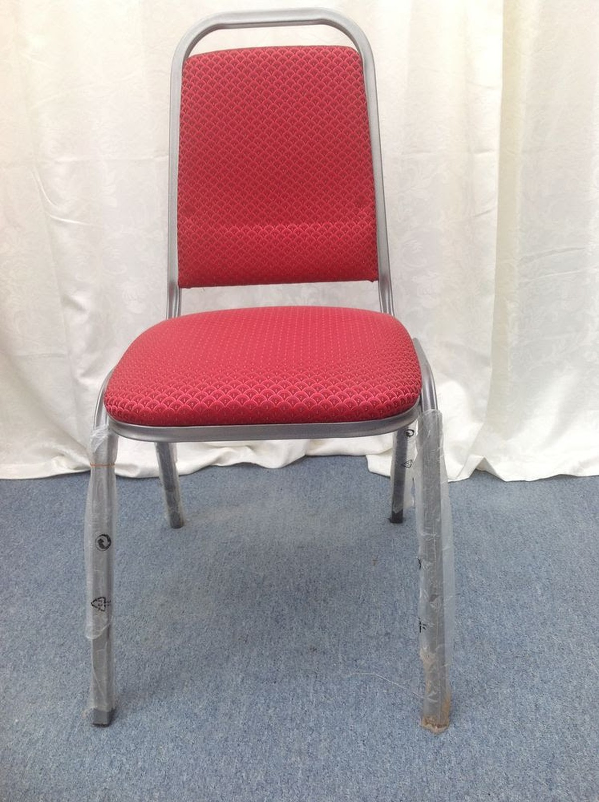 Used Banquet Chairs Secondhand Websites Index Page Steel Frame Banqueting Chairs