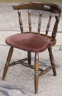 Secondhand Chairs and Tables | Mates Traditional Pub ...
