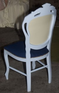 Secondhand Hotel Furniture | Banquet Chair | Vintage Sky ...