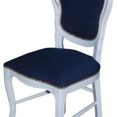 Old Blue Chair Knoll Conference Room Chairs Secondhand Trailers Mayfair Furniture And Caterfair