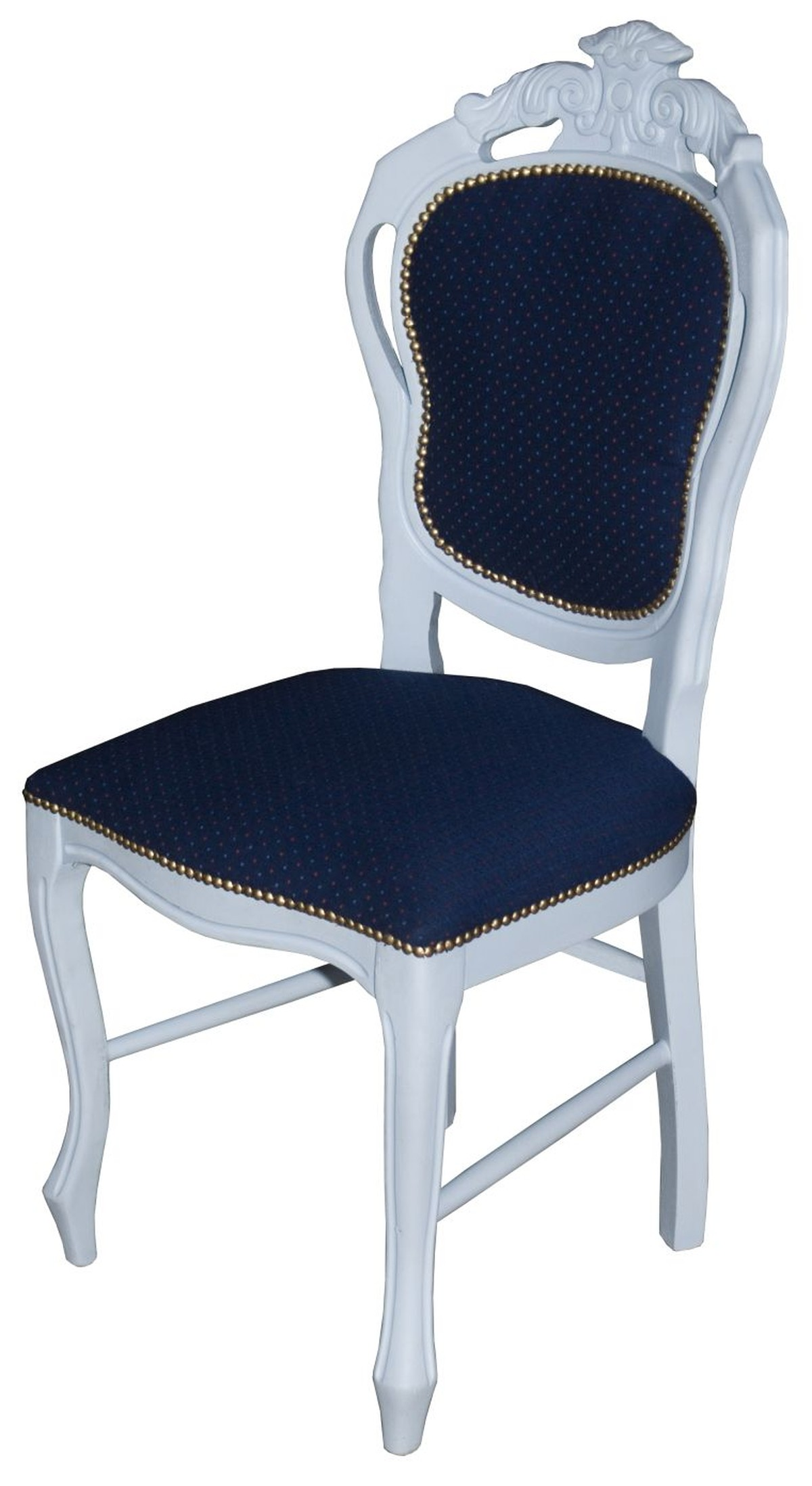Chair For Sale Secondhand Hotel Furniture Banquet Chair Vintage Sky