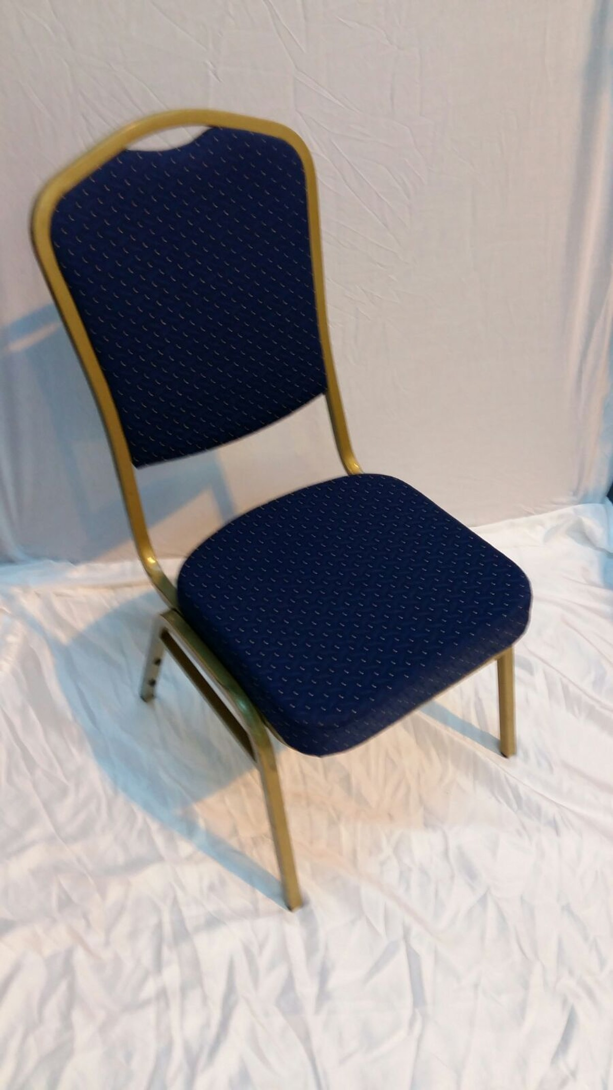 event chairs for sale massage chair pad car secondhand hotel furniture banquet 200x blue