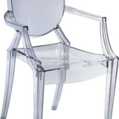 Ghost Chairs For Sale Folding Chair Toilet Secondhand Vintage And Reclaimed Designer Furniture
