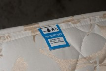 Secondhand Hotel Furniture Beds -hotel Contract